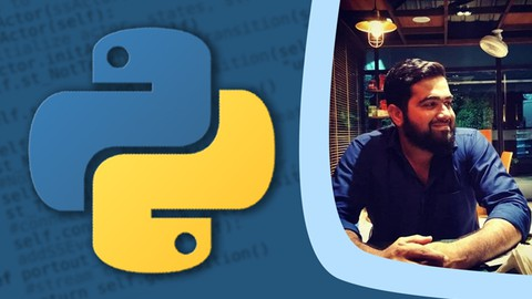 Python For Beginners By Imran Syed