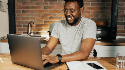 Entrepreneurship Simplified For Small Businesses Course