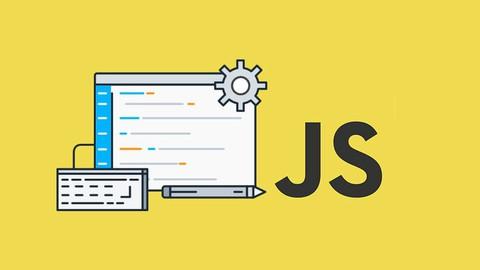 Sıfırdan İleri Seviye Projelerle Javascript Kursu