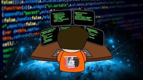 Network Programming Masterclass™:Java Socket, TCP/IP, Server