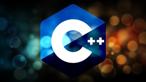 c++ programming-تعلم لغة السي بلس بلس بالعربية