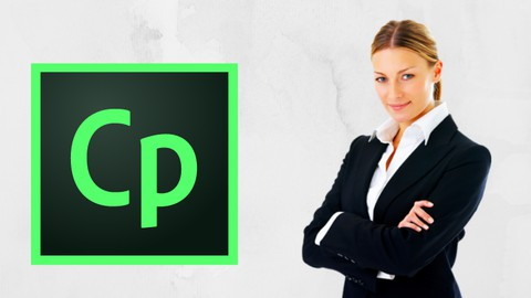 Adobe Captivate 2019 course for beginners || GET CERTIFICATE