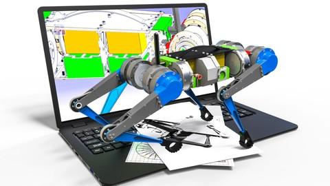Learn AutoCAD 2021 3D Tools&Techniques
