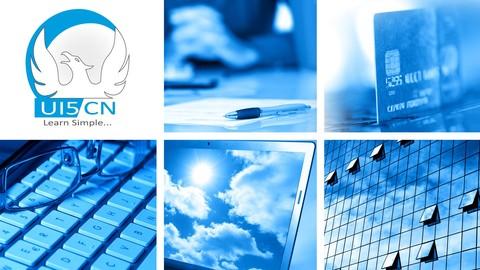 SAP® Netweaver Gateway – Basics, Architecture and CRUD oData
