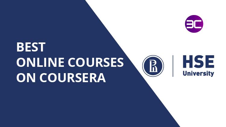 Best HSE University Online Courses