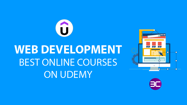 Best Web Development Online Courses for All Levels