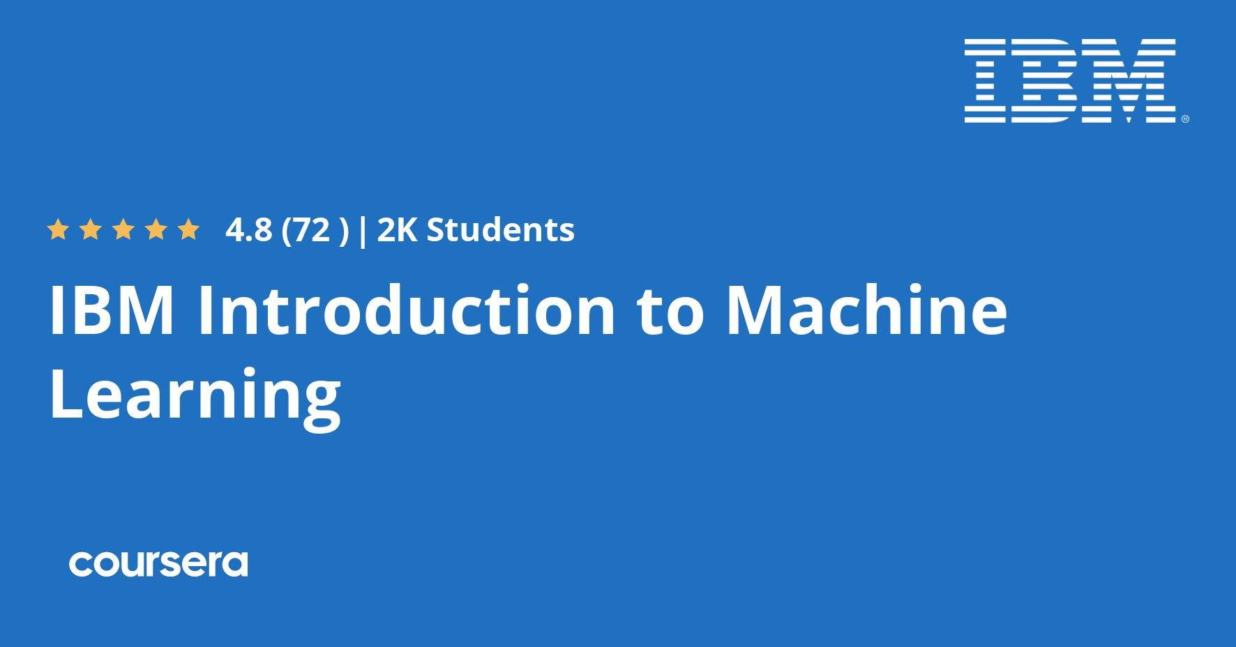 Machinelearning-coursera