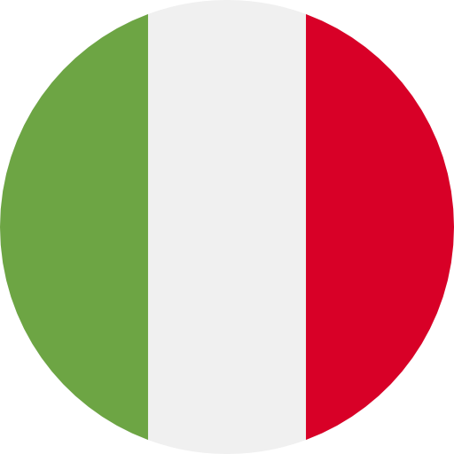 Online Courses in Italian Language