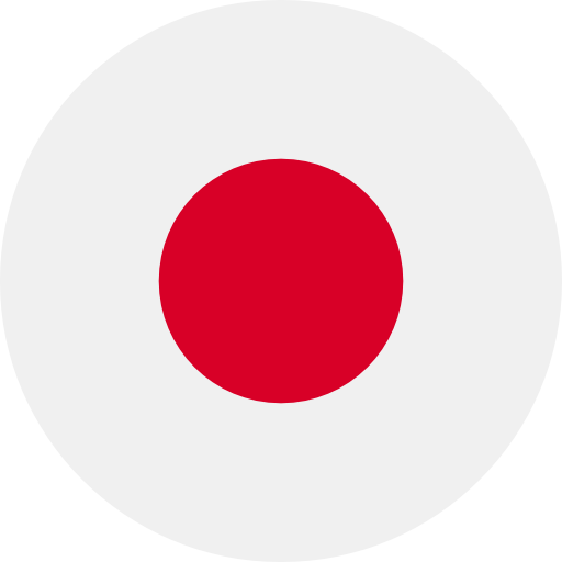 Online Courses in Japanese Language