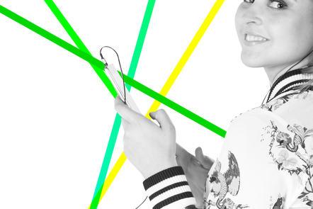 Digital Skills: Social Media-FutureLearn Course