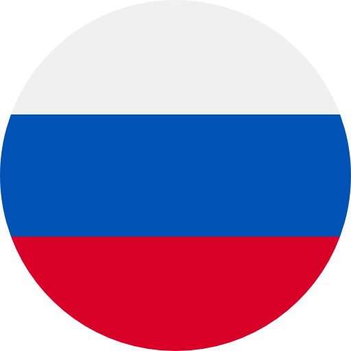 Online Courses in Russian Language