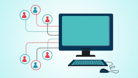 How to Manage & Influence Your Virtual Team