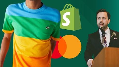 Branding & Brand Management: Branding Strategy Brand Tactics