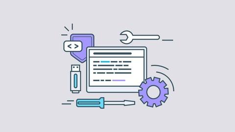 Quickstart guide for C programming