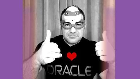 Oracle PL/SQL is My Game: EXAM 1Z0-149