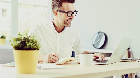 The Guide to Freelancing in the Modern Gig Economy