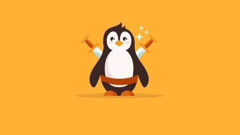 LPIC-1 Administrador de Linux. Examen 101-500 y 102-500