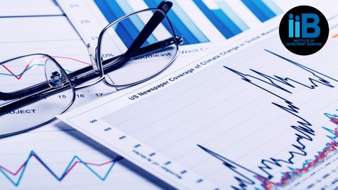 Data Visualization with Excel Graphs and Charts