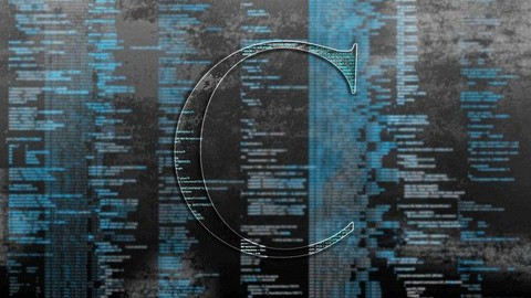 C Programming 2021: Master The Basics!