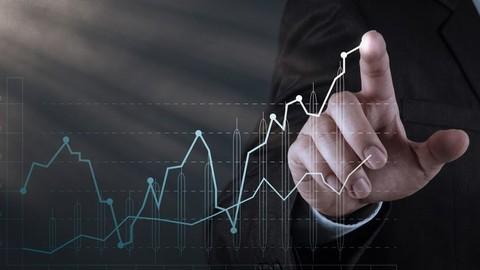Borsada Başarı İçin Grafiklerle Teknik Analiz – Giriş