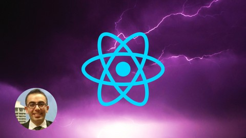 Learn the Basics of React (Incl Hooks – 2021)