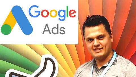 A-Z™ Google Ads (Adwords) Dijital Pazarlama Eğitimi