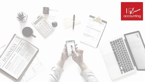 ACCA Financial Accounting (FA/FFA)