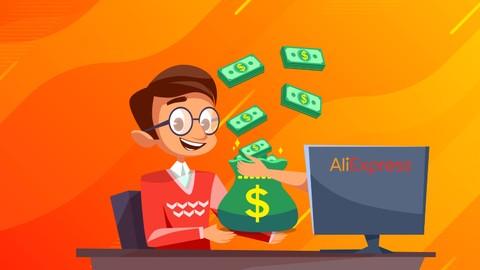 AliExpress Affiliate Marketing: Zero to Hero