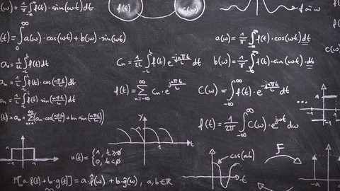 Curso Completo de Cálculo en una variable: de cero a experto