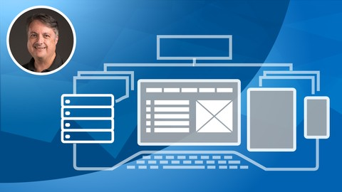 New for 9.2! Part 2 Certified Certification Training