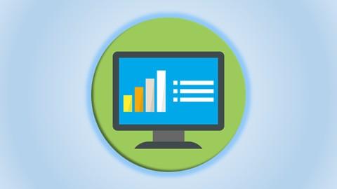 Jamovi: A Powerful R-based Statistical Analyses Tool
