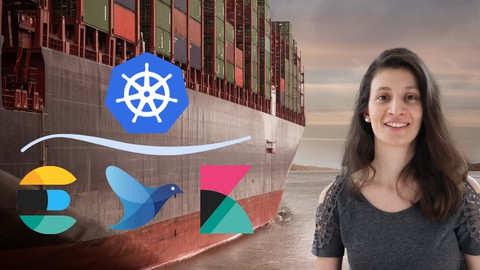 Logging in Kubernetes with EFK Stack   The Complete Guide