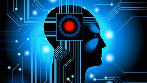 Exploratory Data Analysis (EDA) for Machine Learning