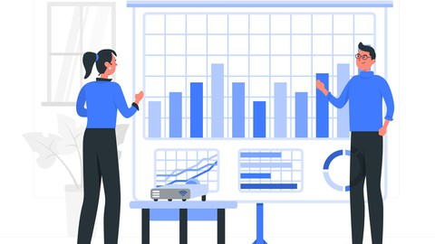 Agile Metrics: Elevate Team Agility with Scrum Reporting