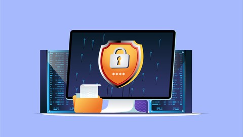 Cyber Security: From Beginner to Expert