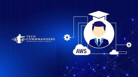 AWS Certified Cloud Practitioner Crash Course NEW!