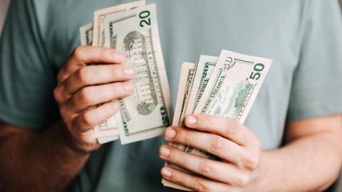 Ekonomi ve finansı anlamak