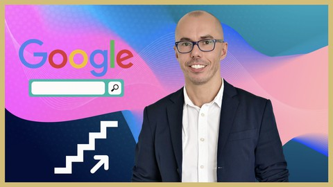 BEST of Google SEO 2021: SEO & Copywriting Made Simple & Fun