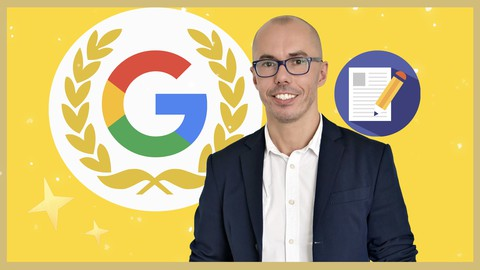 BEST of Content Marketing Course, SEO, & COPYWRITING + 23 TEMPLATES
