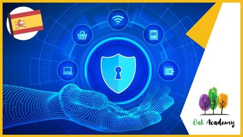 Ingeniería social de cero a héroe: Phishing, OSINT y malware
