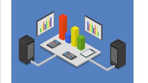 SAP S/4HANA MM Period-End Closing and SAP FICO integration