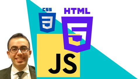 Tabs Project using HTML5, CSS and JavaScript