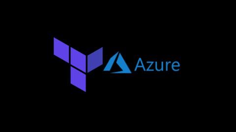 Azure – HashiCorp Certified: Terraform Associate -70 Demos