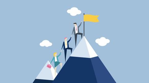 Selbstmanagement für Führungskräfte Meisterkurs