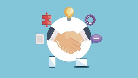 Grundlagen der Kommunikation für Führungskräfte Meisterkurs