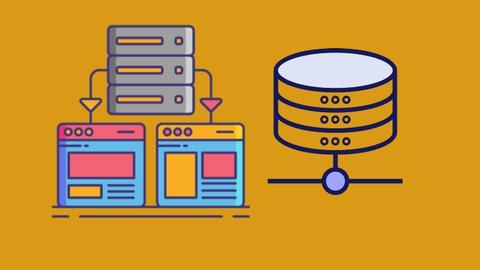 SQL with PostgreSQL for Beginners: Analyze | Manipulate Data