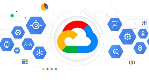 GCP | Professional Cloud Architect | Practice Exams | jun 21