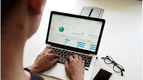 Fundamentals of Corporate Finance Management principals