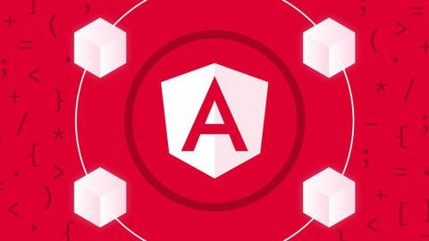 Angular Fundamentals from Scratch & Unit/Integration Testing
