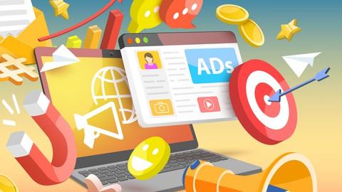 Digital Marketing Ultimate Course Bundle – 11 Courses in 1